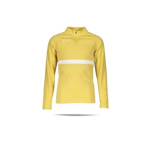 nike-academy-21-drill-top-kids-gold-weiss-f700-cw6112-teamsport_front.png