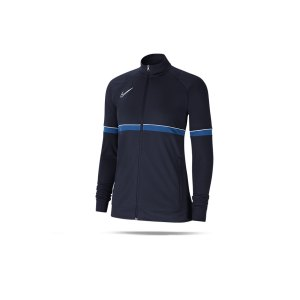 nike-academy-knit-trainigsjacke-damen-blau-f453-cv2677-fussballtextilien_front.png