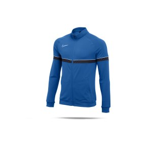 nike-academy-knit-trainingsjacke-blau-weiss-f463-cw6113-fussballtextilien_front.png