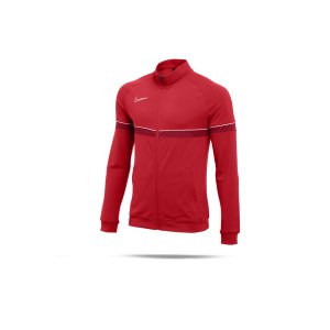nike-academy-trainingsjacke-rot-weiss-f657-cw6113-teamsport_front.png