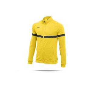 nike-academy-knit-trainingsjacke-kids-gelb-f719-cw6115-fussballtextilien_front.png