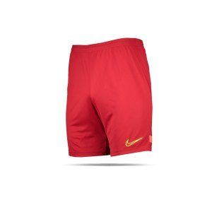 nike-academy-21-short-kids-rot-f687-cw6109-teamsport_front.png