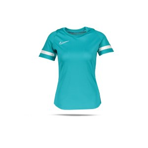 nike-academy-21-t-shirt-damen-blau-weiss-f356-cv2627-teamsport_front.png