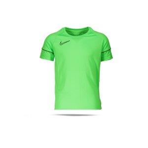 nike-academy-21-t-shirt-kids-gruen-f398-cw6103-teamsport_front.png
