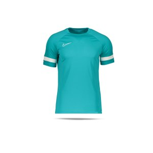 nike-academy-21-t-shirt-tuerkis-weiss-f356-cw6101-teamsport_front.png