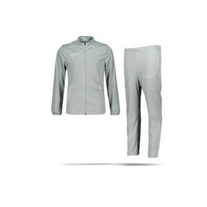 nike-dri-fit-academy-21-trainingsanzug-kids-f019-cw6133-teamsport_front.png