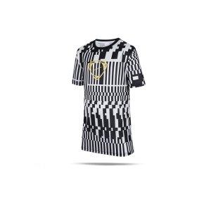 nike-academy-dri-fit-t-shirt-kids-weiss-f100-cz0976-fussballtextilien_front.png