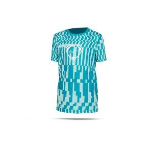 nike-academy-dri-fit-t-shirt-joga-bonito-kids-f382-cz0976-fussballtextilien_front.png