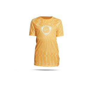 nike-academy-dri-fit-t-shirt-joga-bonito-kids-f700-cz0976-fussballtextilien_front.png