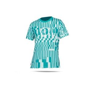 nike-academy-dri-fit-t-shirt-joga-bonito-f382-cz0974-fussballtextilien_front.png