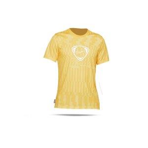 nike-academy-dri-fit-t-shirt-joga-bonito-f700-cz0974-fussballtextilien_front.png