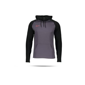 nike-dry-academy-drill-hoody-kids-lila-f573-ct2387-fussballtextilien_front.png