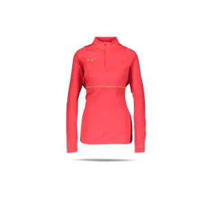 nike-academy-21-drill-top-damen-rot-f660-cv2653-teamsport_front.png
