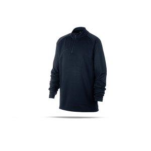 nike-dry-academy-drill-top-langarm-kids-f011-fussball-textilien-sweatshirts-ao0738.png