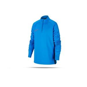 nike-dry-academy-drill-top-kids-blau-f453-ao0738-teamsport.png