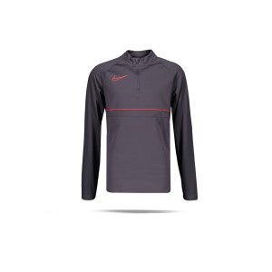nike-academy-21-drill-top-kids-lila-f573-cw6112-teamsport_front.png
