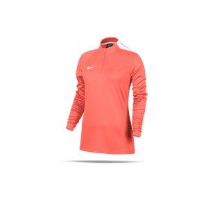 nike-academy-drill-top-sweatshirt-damen-f800-fussballbekleidung-langarmshirt-trainingsshirt-longsleeve-859476.png