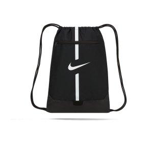 nike-academy-gymsack-schwarz-f010-da5435-lifestyle_front.png