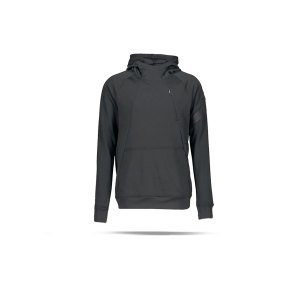 nike-dri-fit-academy-fleece-pullover-kids-f010-fussball-teamsport-textil-sweatshirts-cd1114.png