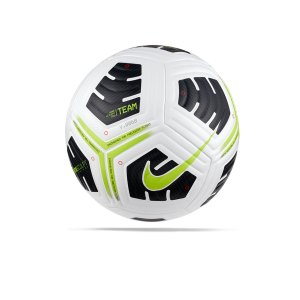 nike-academy-pro-team-trainingsball-weiss-f100-cu8041-equipment_front.png