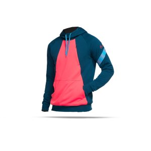nike-dri-fit-academy-pullover-kids-blau-f432-fussball-teamsport-textil-sweatshirts-cd1117.png