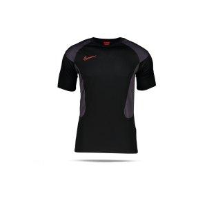 nike-dry-academy-t-shirt-schwarz-lila-f011-cv1475-fussballtextilien_front.png