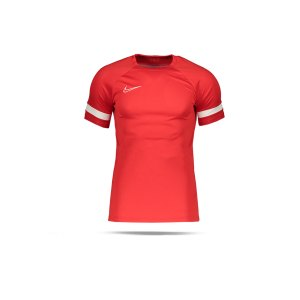 nike-academy-21-t-shirt-rot-weiss-f658-cw6101-teamsport_front.png