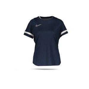 nike-academy-21-t-shirt-damen-blau-f451-cv2627-teamsport_front.png