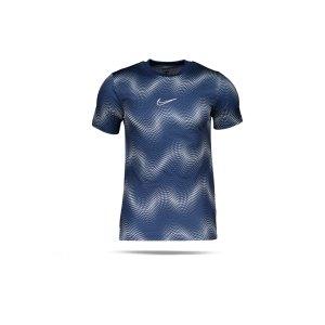 nike-academy-t-shirt-kids-blau-weiss-f100-da5574-fussballtextilien_front.png
