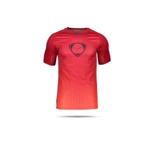 nike-academy-t-shirt-rot-f687-da5568-fussballtextilien_front.png