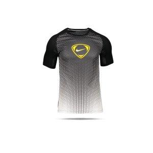 nike-academy-t-shirt-schwarz-f010-da5568-fussballtextilien_front.png