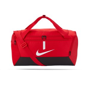 nike-academy-team-duffel-tasche-small-rot-f657-cu8097-equipment_front.png