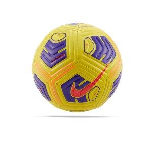 nike-academy-team-trainingsball-gelb-lila-f720-cu8047-equipment_front.png