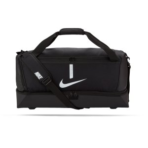 nike-academy-team-hardcase-tasche-large-f010-cu8087-equipment_front.png