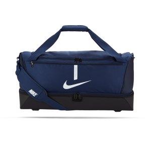 nike-academy-team-hardcase-tasche-large-blau-f410-cu8087-equipment_front.png