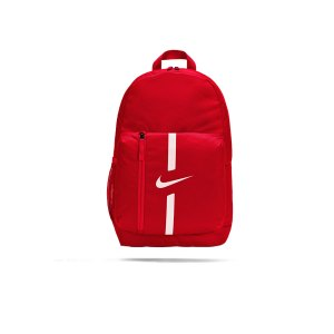 nike-academy-team-rucksack-rot-f657-da2571-equipment_front.png