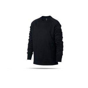 nike-academy-therma-crew-sweatshirt-kids-f011-ao9186-fussball-textilien-sweatshirts.png