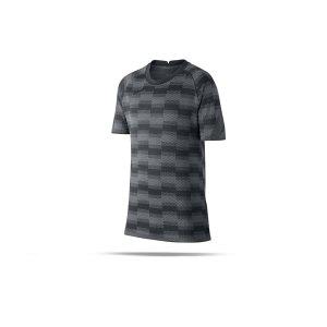 nike-dri-fit-academy-shirt-kurzarm-kids-f010-fussball-teamsport-textil-t-shirts-cd1070.png