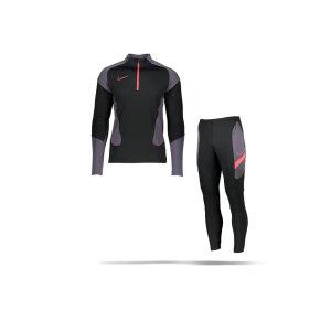 nike-dri-fit-academy-trainingsanzug-schwarz-f010-cw2599-fussballtextilien_front.png