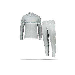 nike-dri-fit-academy-trainingsanzug-grau-f019-cv1465-fussballtextilien_front.png