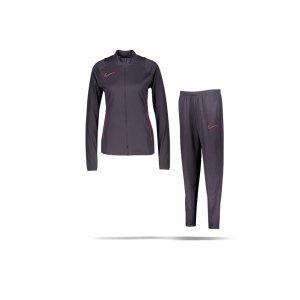 nike-dri-fit-academy-21-trainingsanzug-damen-f573-dc2096-teamsport_front.png
