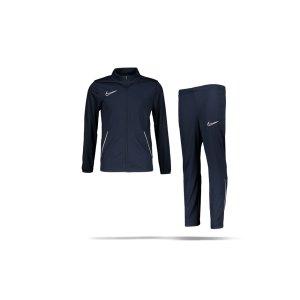 nike-dri-fit-academy-21-trainingsanzug-kids-f451-cw6133-teamsport_front.png