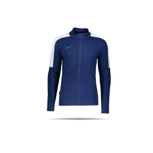 nike-academy-trainingsjacke-blau-f492-da5566-fussballtextilien_front.png