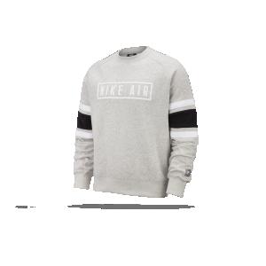 Nike Hoodies günstig kaufen | Nike Sweatshirt | Nike