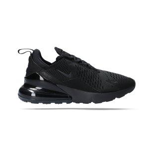nike-air-max-270-sneaker-damen-schwarz-f006-lifestyle-schuhe-damen-sneakers-ah6789.png