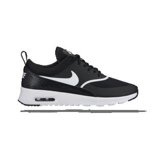 Freizeit Schuhe online günstig kaufen | Sneaker | Nike