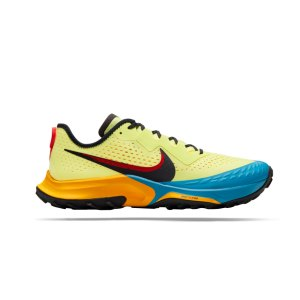 nike-air-zoom-terra-kiger-7-running-f300-cw6062-laufschuh_right_out.png