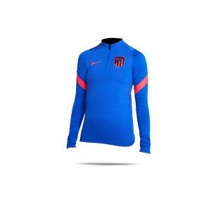 nike-atletico-madrid-drill-sweatshirt-kids-f440-cw2178-fan-shop_front.png