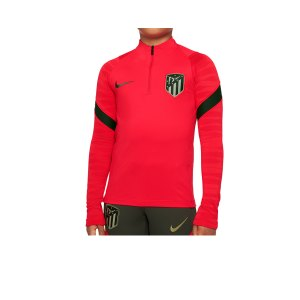 nike-atletico-madrid-drill-top-kids-rot-f684-db7673-fan-shop_front.png
