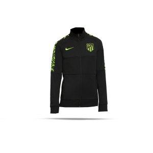 nike-atletico-madrid-i96-jacke-cl-kids-f010-ck8577-fan-shop_front.png